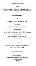 download ebook american edition of the british encyclopedia pdf epub