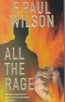 All the Rage-book cover