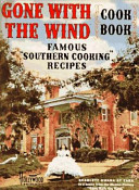 Gone With The Wind Cook Book