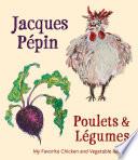 Book Poulets   L  gumes