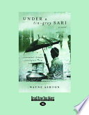Under a Tin-grey Sari Pdf/ePub eBook
