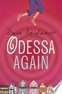 Odessa Again