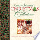 Candy Christmas s Christmas Collection GIFT