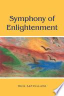 Symphony of Enlightenment