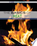 The Basics of Heat