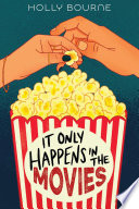 Book It Only Happens in the Movies