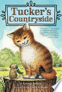 Tucker's Countryside