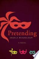 Pretending Book PDF