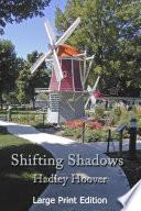 Shifting Shadows  LP