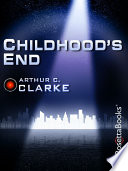 Childhood s End Book PDF