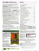 Children s Software Revue Book PDF