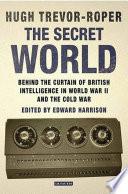 The Secret World Book PDF