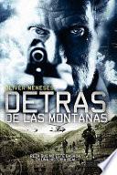 Detras de Las Montanas