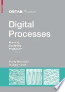 Digital Processes