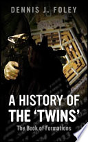 History Of The Twins The Book Of Formations