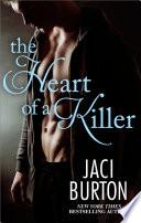 The Heart Of A Killer : dante renaldi, it's murder. before the...