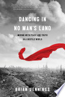 Dancing In No Man S Land