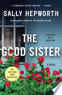 The Good Sister Book PDF