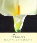 . Flowers .