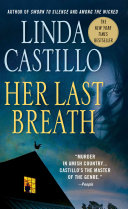Her Last Breath : apart in this novel of...