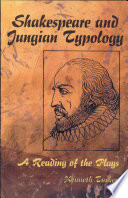 Shakespeare and Jungian Typology