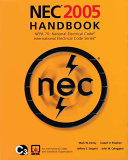 National Electrical Code 2005 Handbook