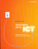 Teaching with ICT