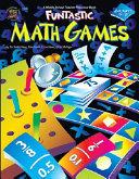 Funtastic Math Games