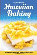 Hawaiian Baking