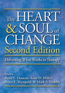 The Heart   Soul of Change