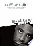 Who Will Cry for the Little Boy