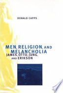 Men  Religion  and Melancholia