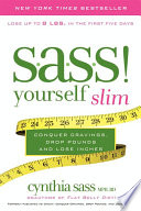 S A S S  Yourself Slim