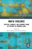 Mafia Violence