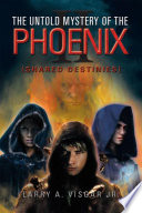 The Untold Mystery of the Phoenix Bound Is Now On The Run From Every