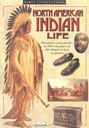 North American Indian Life
