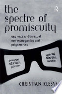 The Spectre of Promiscuity