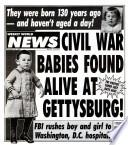 Nov 10, 1992