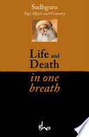 Life And Death In One Breath Ebook