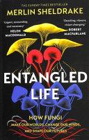 Entangled Life Book PDF