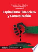 Capitalismo Financiero y Comunicación