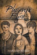Phoenix of Fyre