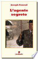 L agente segreto