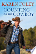 Counting on the Cowboy Book PDF