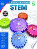 STEM  Grade 5