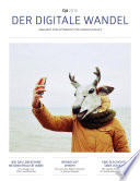Der Digitale Wandel Q4.2014