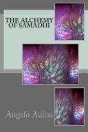 download ebook the alchemy of samadhi pdf epub