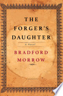 Book The Forger s Daughter