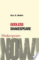 download ebook godless shakespeare pdf epub