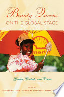 download ebook beauty queens on the global stage pdf epub